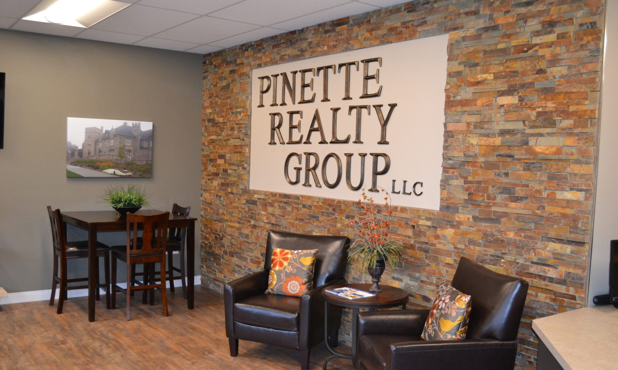 Pinette Realty Group Blog