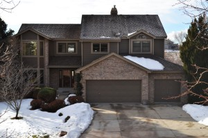 2034 Terrace Dr. Highlands Ranch, CO
