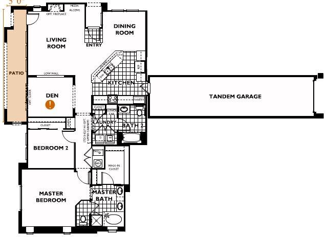 allenspark colorado real estate trend home design and decor highlands ranch balustrade remodel modern