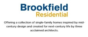 Brookfield Homes - Sterling Ranch