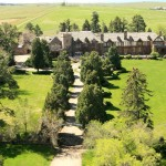 Highlands Ranch Historic Park