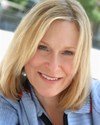 Cindy Bonick