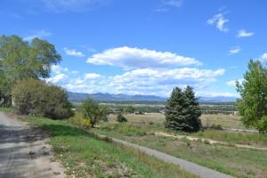 Fly'n B Park - Highlands Ranch, CO