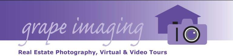 Grape Imaging 2
