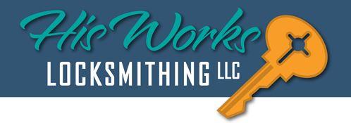 His Works Locksmithing