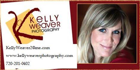 Kelly Weaver