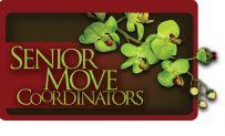 Senior Move