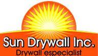 Sun Drywall