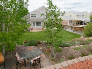3558 Meadow Creek Court-MLS_Size-050-Backyard-1600x1200-72dpi