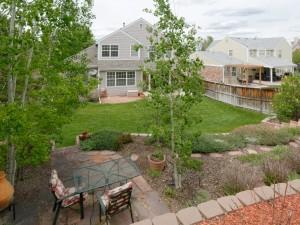 3558 Meadow Creek Court-MLS_Size-050-Backyard-1600x1200-72dpi
