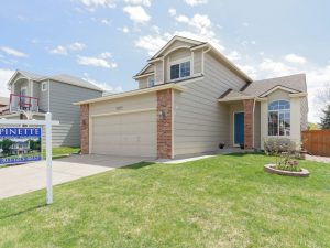 10251 Woodrose Ln-MLS_Size-001-1-Welcome Home-2048x1536-72dpi