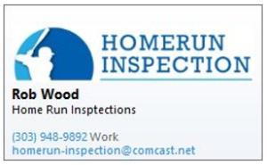 HomeRun Inspections
