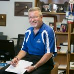 Brian Dee Counterman - Allstate Insurance