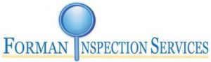 Forman Inspection Services