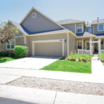 6088 W Utah Lane-Lakewood, CO