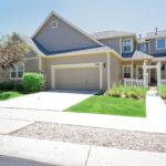 6088 W Utah Lane-Lakewood, CO