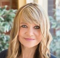 Brigitte Stoncius - Office Coordinator