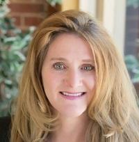 Kristin Albers - Associate Broker