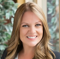 Rachel Warren - Associate Broker