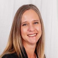 Emily Henry – Office Coordinator
