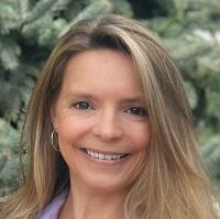Emma Goddard - Associate Broker