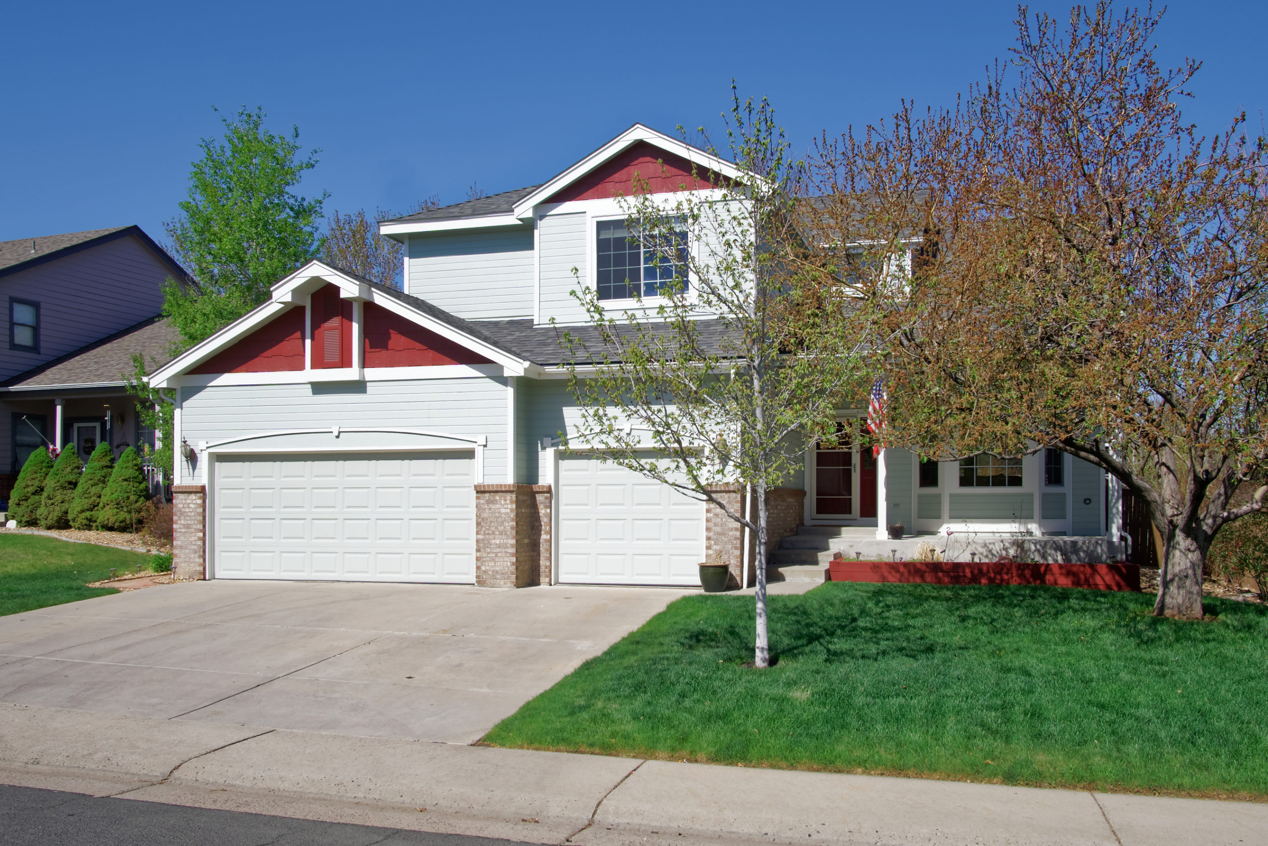 Great Opportunity Near Highlands Ranch Town Center